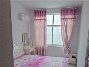 六湾社区小产权三楼2室一厅装修好带家具便宜出售啦,,,,,,