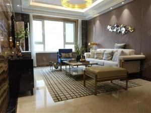 城阳区鑫江华府纯高端产品位置位于李沧北