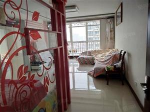 三建小区大一居室精装修