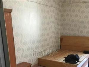 绿洲锦鸿福星公寓低价房东急售出售两证在手可立马过户