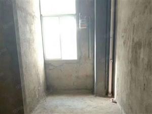 急售锦江名城乐水园67复式楼130平米送露台