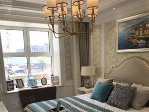 泰豪公寓内部房源首付14万仅有两套以租养贷十年白赚一套
