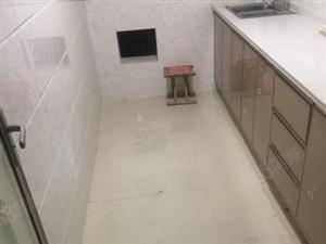 南池春晓公寓全新装修未入住