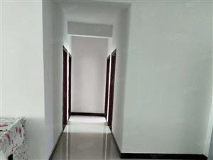 电力局家属区四房两厅出租