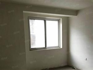 丽景国际6楼17楼123平方,4000一平包改名