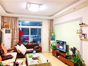 新上亚麦山城高楼层大套二赠送特大阳台背山面海有钥匙