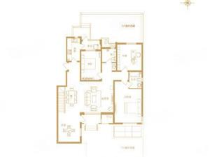 定州花园洋房现房一楼带前后院80平地下多功能厅74平