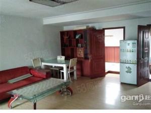 王家村五小区精装套三阁楼家电家具齐全两台空调随时可以看房