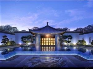 昆明太平送120平米花园,蓝光芙蓉园,豪华装修别墅,首波开盘
