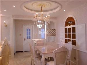 凰庭苑112平3室学区房现房出售看房提前联系