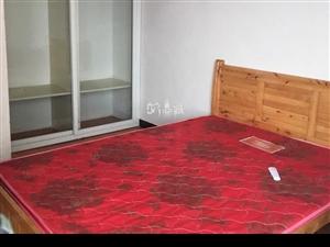 碧水槟城2室1厅1卫