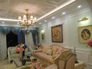 华滨新村带2个空调一楼暖气物业减免两室一厅随时看房