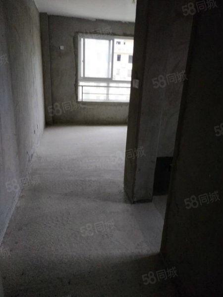 顺河府可以改两室没什么公摊采光非常好