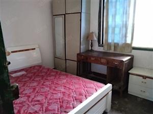 街心花园23.8万元70.平米3室2厅1卫1阳台好房不等人