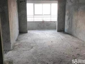 未来华府,3室2厅1卫