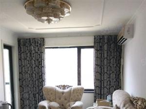雅宝东方国际花园,两室两厅,精装修,拎包入住