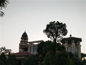 新房(锦绣香江)三期洋房+双阳台+花园+露台