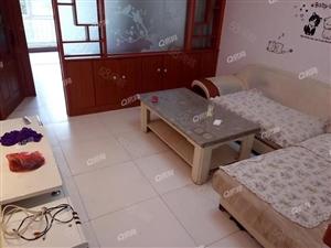 重庆中路金水路湖畔雅居南北卧套二看房方便