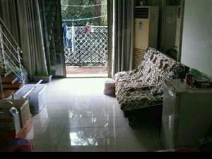 龙昆南Q版公寓一房一厅出租