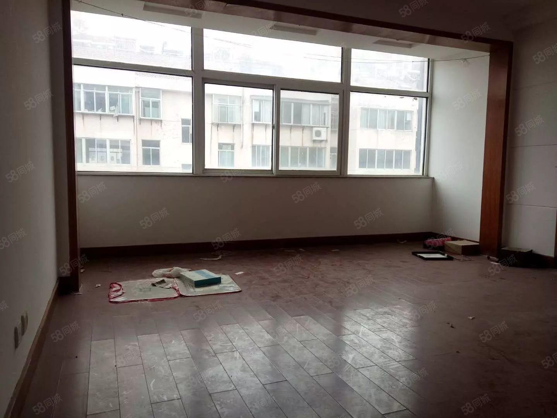 酒店康乐部图片