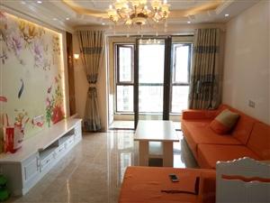 龙湖锦艺城精装两室双湖大道祥和路华南城对面随时看房入住图真