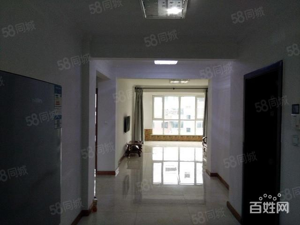 凯地家园100平2室1厅1卫,家具家电齐全,拎包入住