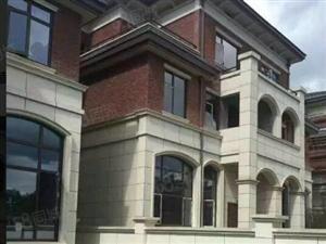 13层别墅送2只车库送院子直接签合同免过户就读梦湖小学