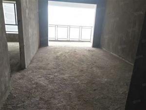 东方城毛坯房,96平米,小高层,户型方正采光好,急售,急售