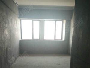 万达广场150平方办公室招租
