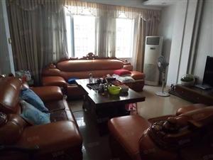 阳东实验小学学位房,苑山小区3房步梯4楼只售25万,捻包入住