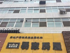 位于大十子文化广场1楼