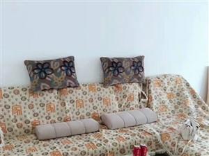 友谊小区精装一室拎包入住随时看房