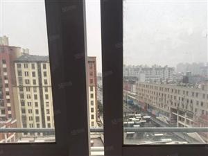 淮畔明珠8楼3室两厅