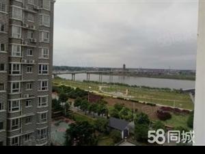 江南水乡107平米小三房