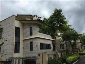 长泰县发现之旅独栋别墅出售