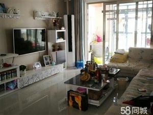 银河湾3号院120平方豪华装修有证能贷款随时过户入住
