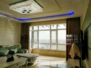 宽敞明亮、大两居室、业主着急出售、性价比高