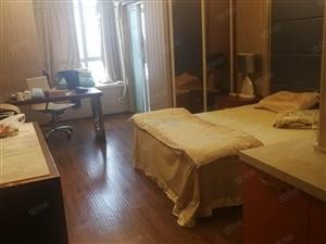 中廷广场重名1室1厅1卫出租