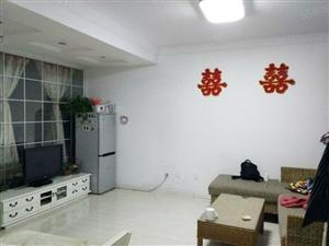 正阳路韩国领事馆附近精装婚房套二从未出租便宜急租