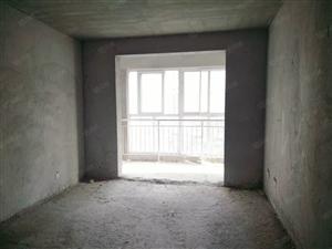 16.7万急售东方花园标准的一室一厅现房