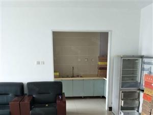海港公寓92平米2室中层门口有站点交通方便院内食堂
