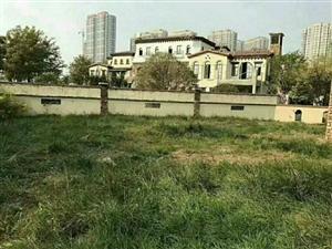 免税龙园独栋别墅一亩大院子证过二年北京滨河路
