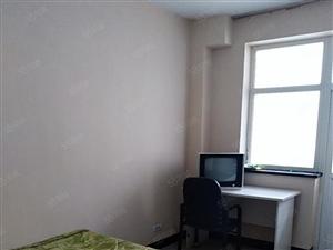 少有的按月出租的阳光小区公寓出租喽