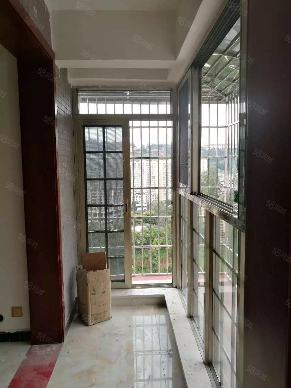 老城置信还房佛阳新�新出好房出租,办公以及做家庭茶楼非常好