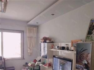 彩虹桥头大两室亏本急售42.8万拎包入住