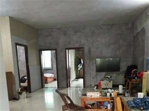 402佳境天城附近101平米三室两厅仅售23万