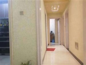 阜南金马小区精装房3室2厅
