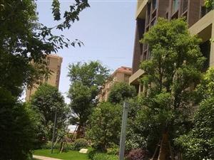 70万急售惠安家园三室两厅两卫精装修,含过户