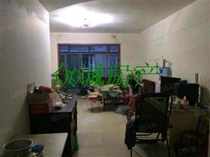 丰和日丽,2室2厅,宽敞,采光好。