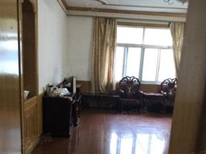 人民银行宿舍130平米3房2厅,还带35平米杂屋,拎包入住!